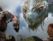 God of War – Un nuovo video che spiega l'uso della musica all'interno del gioco