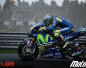 MotoGP ™ 2018 – Innovazione da parte della Milestone