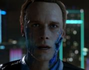 Detroit: Become Human riceve nuovi screenshot in 4K