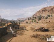 PUBG – La mappa del deserto sarà distribuita ai giocatori di Xbox One a maggio
