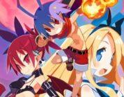 Disgaea Remaster – Ottiene la data di rilascio giapponese