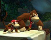 Donkey Kong Country: Tropical Freeze – Nuovo trailer mostra tutto quello che c'è da sapere