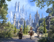 The Elder Scrolls Online: Summerset – Nuovo trailer mostra la Terra Fertile