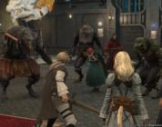 Final Fantasy XIV – Nuove immagini e Patch 4.3