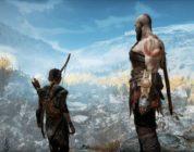 God of War – Esplora la musica con il compositore Bear McCreary