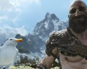God of War – Rivelata la fantastica modalità Foto