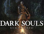 Dark Souls Remastered sarà più economico per alcuni