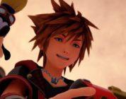 Kingdom Hearts III – Un trailer mostra i suoi minigiochi