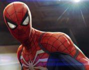 Marvel's Spider-Man – Shocker, Norman Osborn e altro in nuove Concept Art