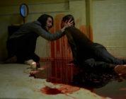 Midnight Factory – A maggio arrivano in Home Video due capolavori del cinema horror