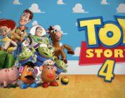 Toy Story 4 – Annunciato per il 2019