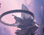 Il Ciclo delle Fondazioni – La saga di Asimov diventerà una serie tv
