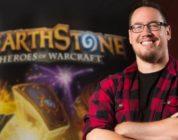 Ben Brode dice addio alla Blizzard e ad Hearthstone