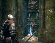 Dark Souls Remastered cambia la data di rilascio su Switch