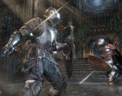 Il nuovo trailer di Dark Souls Remastered mostra alcuni terribili boss