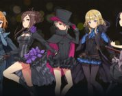 L'anime Princess Principal riceverà 6 film sequel