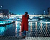 Montparnasse Femminile Singolare – Dal 24 Maggio al Cinema
