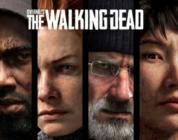 Il nuovo gioco di The Walking Dead ottiene un altro trailer mozzafiato