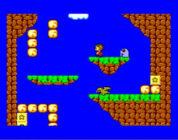 SEGA presenta i primi cinque titoli SEGA Ages in arrivo su Nintendo Switch