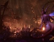 Disponibile lo Story Trailer di Agony