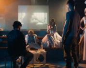 [News] Ulysses – A Dark Odyssey: dal 14 Giugno al cinema