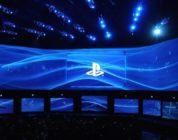 Sony PlayStation, annunciati i giochi principali che saranno mostrati all'E3 2018