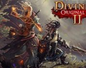DIVINITY: ORIGINAL SIN 2 – DEFINITIVE EDITION ARRIVERÀ SU XBOX GAME PREVIEW DAL 16 MAGGIO!