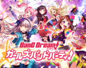 [NEWS] BanG Dream! – Riceverà una seconda e terza serie