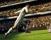 Champions League e Europa League giocabili in FIFA 19