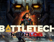 [RECENSIONE] BattleTech