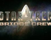 [NEWS] L'ESPANSIONE STAR TREK: BRIDGE CREW – THE NEXT GENERATION È ORA DISPONIBILE