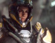 Electronic Arts annuncia finestra di rilascio per i giochi principali