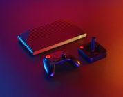 [NEWS] Atari VCS – Disponibili due modelli su Indiegogo