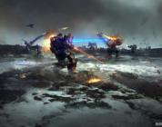 [NEWS] BattleTech – Una mod che sblocca tutta la mappa