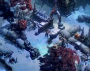 Battle Chasers: Nightwar – Disponibile un nuovo trailer per celebrare il lancio su Nintendo Switch