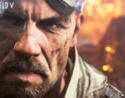 [NEWS] Battlefield V – Requisiti minimi di sistema per PC rivelati