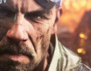 [NEWS] Battlefield V aggiungerà una nuova modalità multigiocatore
