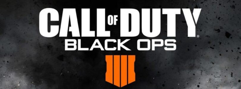 [NEWS] L'account ufficiale di Twitter di Call of Duty rivela un teaser di Black Ops 4
