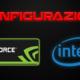 CONFIGURAZIONI PC MAGGIO 2018 (SERIE INTEL-NVIDIA) – FASCIA BASSA, MEDIA E ALTA