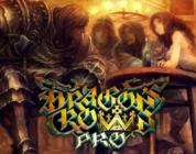 [NEWS] Dragon's Crown Pro vive nel Live-Action Trailer