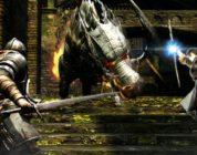 [NEWS] Un nuovo video di Dark Souls: Remasterd aiuta a capire i collegamenti con i suoi successori