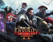 [NEWS] Sir Lora ottenibile grazie al Pre-Order di Divinity: Original Sin 2 – Definitive Edition
