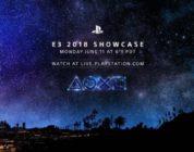 Sony rivela Data e ora per la conferenza stampa di PlayStation all'E3 2018