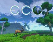 [NEWS] Eco – Nuovo aggiornamento che introcude l'ascensore