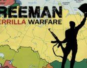 Freeman: Guerrilla Warfare – Ecco su cosa si stanno concentrando gli sviluppatori