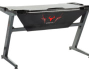 [NEWS] iTek Taurus amplia il proprio catalogo con le gaming desks!