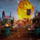 [NEWS] La Insomniac Games stuzzica con il nuovo titolo VR Open World Sci-Fi