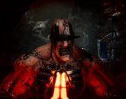 Killing Floor: Incursion – Nuovo trailer Gory per il rilascio su PSVR
