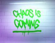 [NEWS] Il nuovo trailer di Lego DC verrà rivelato domani