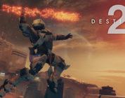 Destiny 2 – La Mente Bellica sarà disponibile oggi